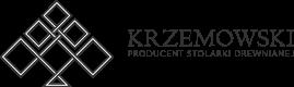 Krzemowski - Producent Stolarki Drewnianej